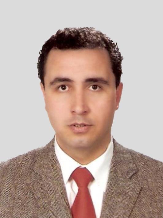 Ertan Öztaş